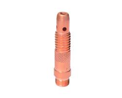 XINGYU d-2,0мм 10n31m (медь)