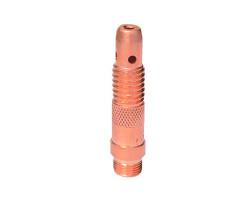 XINGYU d-1,6мм 10n31 (медь)