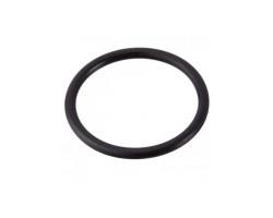 HERCULES изоляционное кольцо