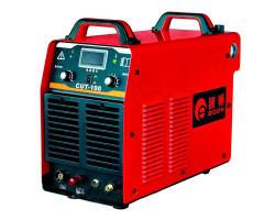 EDON ExpertCUT-100 V-380В