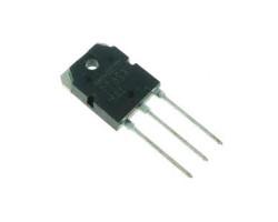 Fairchild FG60N60 SFD IGBT транзистор
