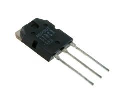 Toshiba K2611 MOSFIT транзистор