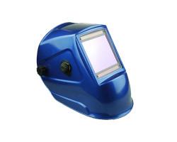 WH 9801(синяя)