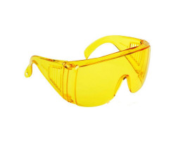 OZON (желтые)