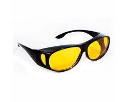 Очки-маска Vision (303-3В)