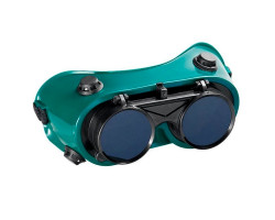 TOYA (окуляри для зварюваня)