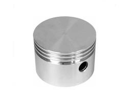 Miol поршень d-90мм 81-196/197 (3 кольца)