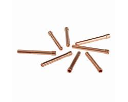 Fronius 1,6мм d-5,3x12,7мм TTG1600A/TTW3000Aмм TTG1600A/TTW3000A