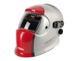 Fronius Vizor 3000 Professional