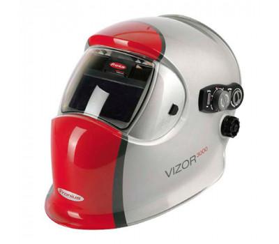 Сварочная маска Fronius Vizor 3000 Standard