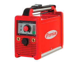 Fronius TP 2500 TIG