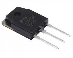 FUJI 23N50E V-500B,I-23A MOSFET транзистор