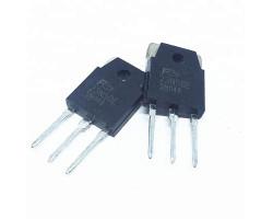 FUJI FMH23N50E V-500B,I-23A TO-3P MOSFET транзистор