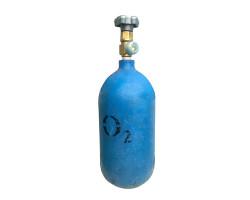 V-2л (кислород) (переосвидет.)