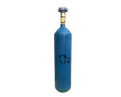 V-4л (кислород) (переосвидет.)