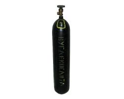 V-8л (углекислота) (переосвидет.)