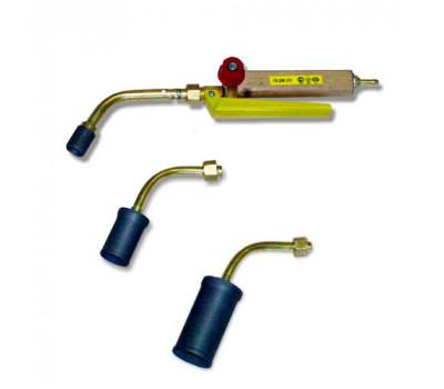 Горелка газовоздушная Донмет ГВ 234 d - 9 мм