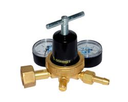 Донмет АР-40/У-30-4ДМ d-9мм (аргон/углекислота)