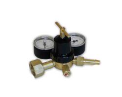 Донмет АР-40/У-30-ДМ d-9мм (аргон/углекислота)