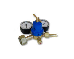 Донмет БКО-50ДМ d-6мм (кислород)