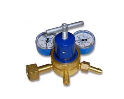 Донмет БКО-50-4ДМ d-6мм (кислород)