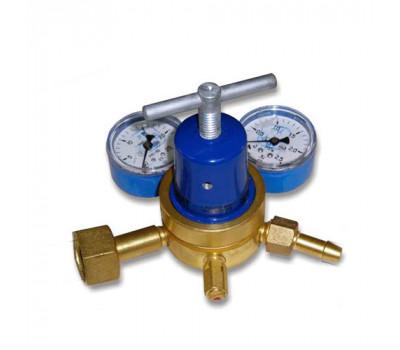 Редуктор кислородный Донмет БКО-50-4ДМ d - 9 мм