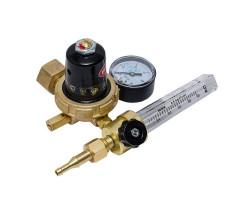 Донмет АР-40/У-30 2ДМ + ротаметр d-9/6мм (Ar/СО2/Mix)
