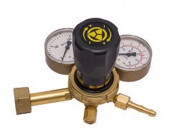 Донмет RAr/CO-200-4 DM d-9/6мм (Ar/СО2/Mix)