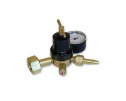 Донмет У-30-2ДМ d-9мм (углекислота)