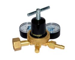 Донмет УР-6-4ДМ d-9мм (углекислота)