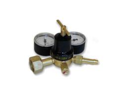 Донмет УР-6ДМ d-9мм (углекислота)