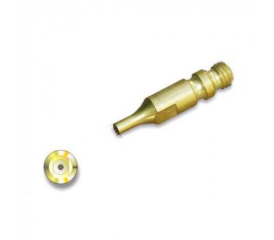 Мундштук внутренний пропановый для резака Донмет Р1 №0П(М)