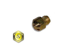 Донмет №0А (инжектор) Г2/Г3 225/251/233/273