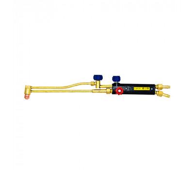 Рeзак газовый Донмет Р1 149 П d - 9/9 мм