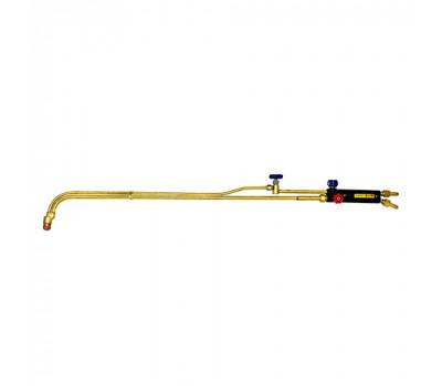 Резак пропановый удлиненный типа Р3 ''Донмет'' 300У П L-960 мм, d-9 / 9мм