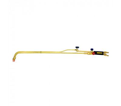 Резак газовый Донмет Р3 337У М d - 9/9 мм L - 1000 мм