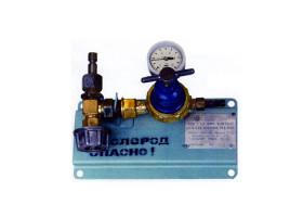 Донмет ПГК-10-3 ДМ (кислород)