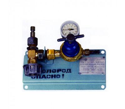 Комплекти і пости Донмет ПГК-10-3 ДМ (кисень)