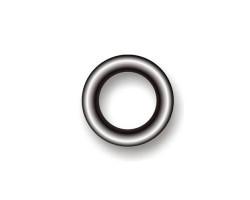 Донмет 004-006-14 (кольцо резина)