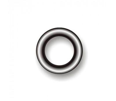Гайки, ніпеля, кольца Донмет 009-012-19 (кольцо резина)