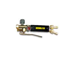 Донмет Р1 150МАФ стовбур d-6/6мм