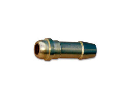 Донмет d-9мм (нипель)