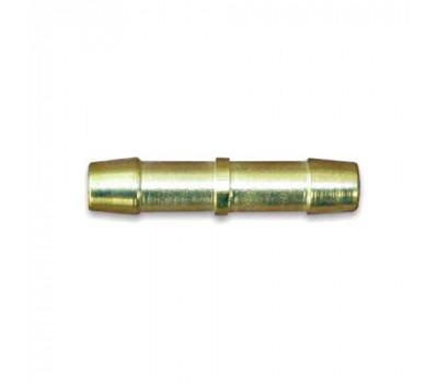 Ниппель-переходник Донмет d - 9 мм / 9 мм