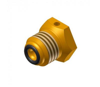 Сідло клапану до редукторів ''Донмет'' БПО-5ДМ, БПО-5ДМ10