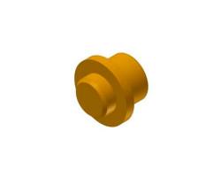 Донмет (клапан редуцирующий) БПО/БАО