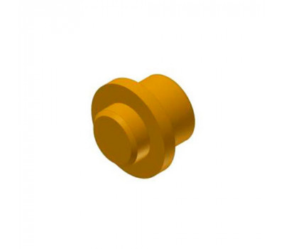 Клапан редуцирующий в сборе к редукторам Донмет БПО-50ДМ, БАО-5ДМ