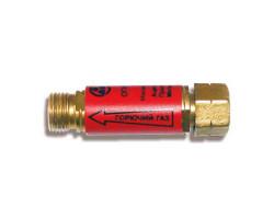 Донмет КОГ M12x1,25мм LH (редуктор, горючий газ)