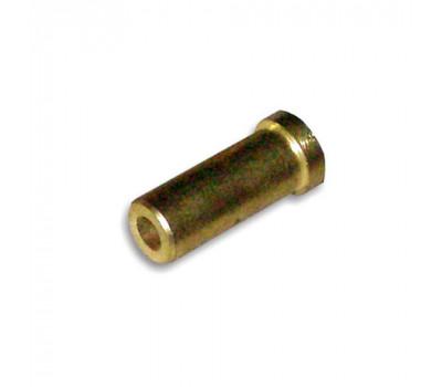 Мундштук внешний пропановый к машинному резаку РМ2/РМ3 ''Донмет'' №2П