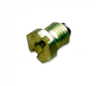 Седло клапана к редукторам ''Донмет'' БКО-50ДМ/ БКО-50-4ДМ/ АР-40-2ДМ