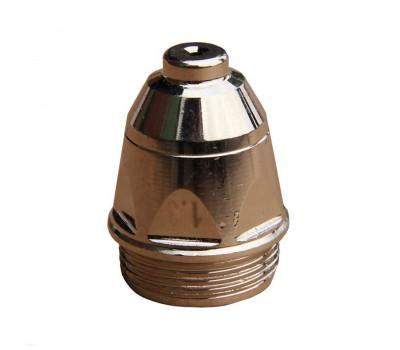 Сопло усиленное GET STAR WELD d-1,5мм (80А) P-80
